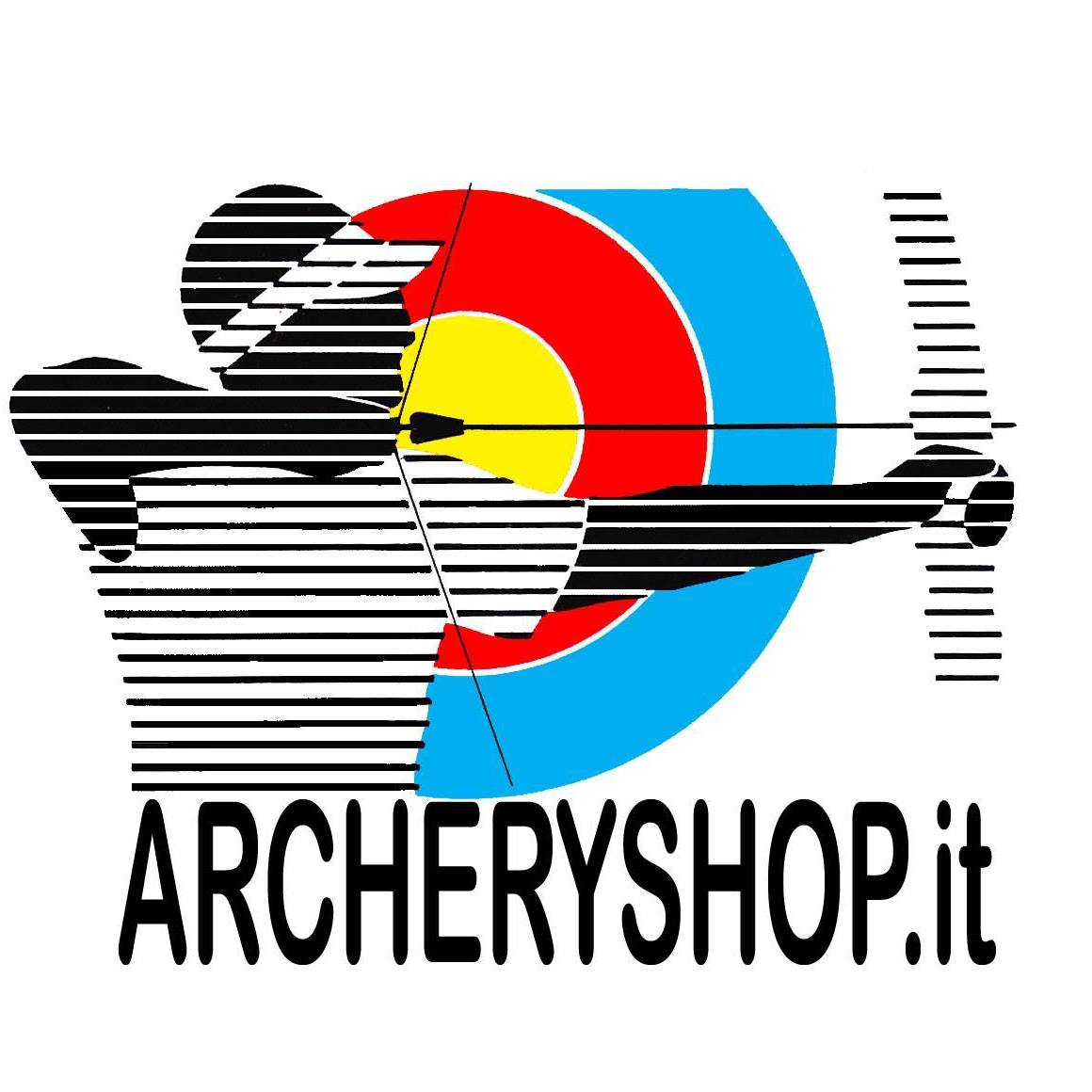 Archeryshop