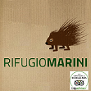 "Rifugio CAI ""G. Marini"""